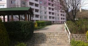 Sahibinden Armutlu 6.Blok 98m2 Satılık 24 Şubat 10 Mart Dönemi 5.500 TL.